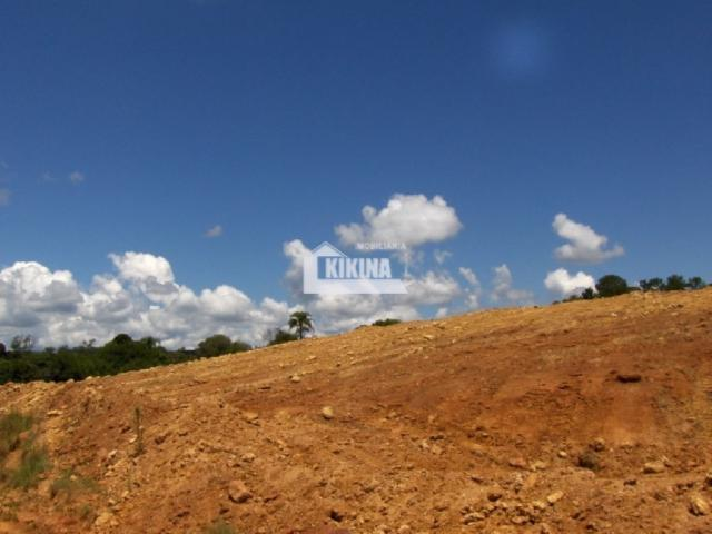 Terreno para alugar em Chapada, Ponta grossa cod:01744.002 - Foto 5