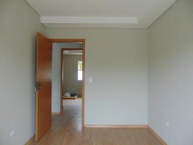 Casa para alugar com 2 dormitórios em Floresta, Joinville cod:08466.001 - Foto 7