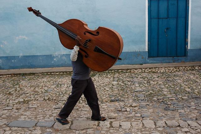 Curso de Violoncelo sem mensalidades - Foto 3