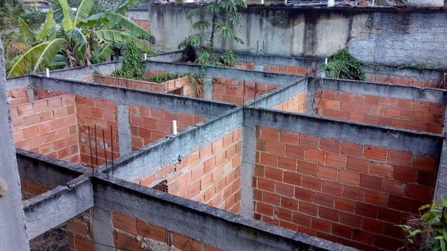 7 kitnets - Foto 8