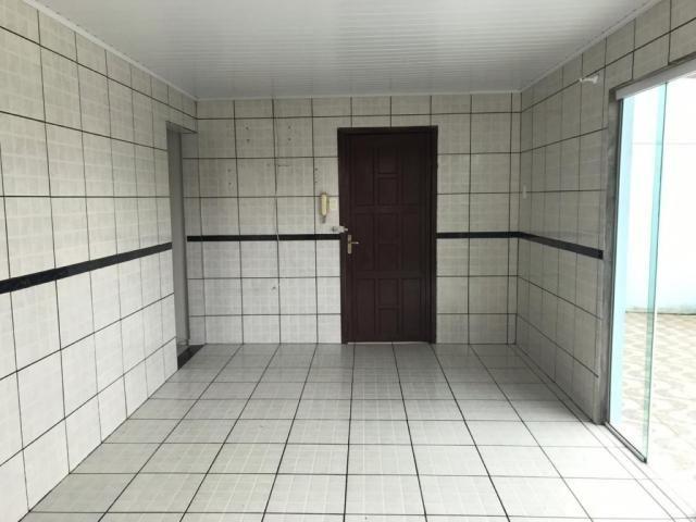 Casa para alugar com 3 dormitórios em Iririu, Joinville cod:08433.001 - Foto 4