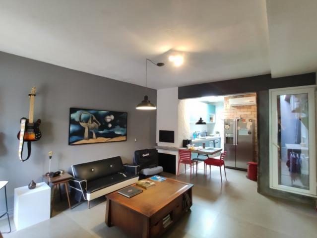 Casa para alugar com 2 dormitórios em Ademar garcia, Joinville cod:08475.001 - Foto 7