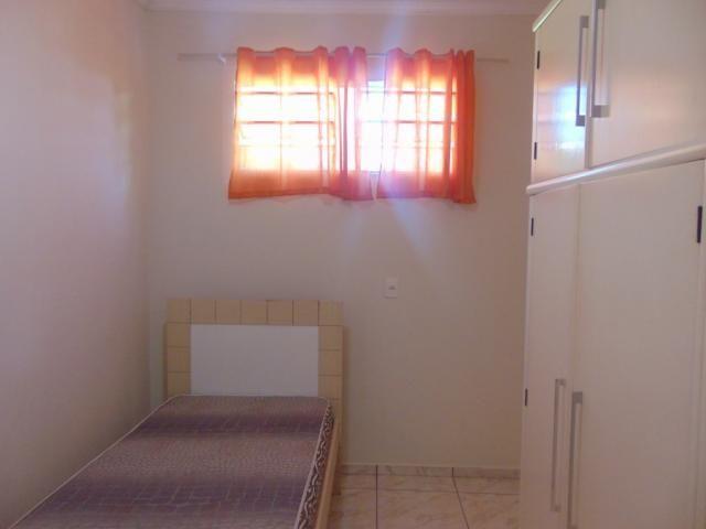 Casa para alugar com 1 dormitórios em Fatima, Joinville cod:08504.001 - Foto 6
