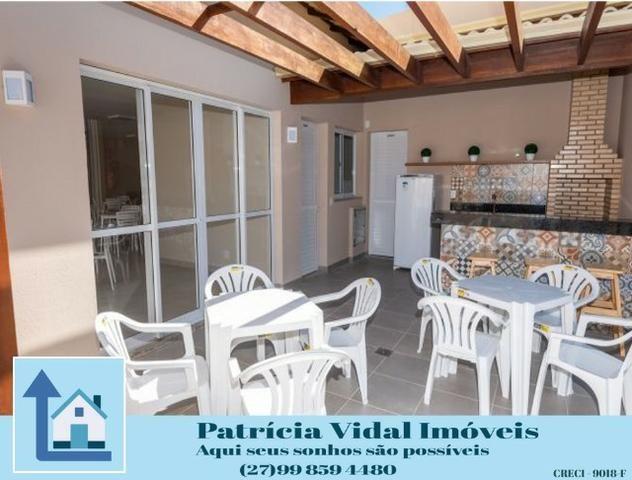 PRV61- Seu sonho da casa própria agora é possível more na melhor região da serra ligue já! - Foto 6