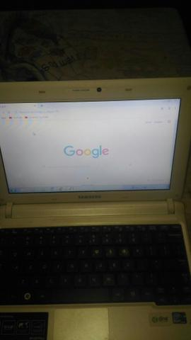 Netbook Samsung n150 plus