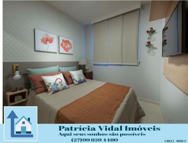 PRV61- Seu sonho da casa própria agora é possível more na melhor região da serra ligue já! - Foto 3