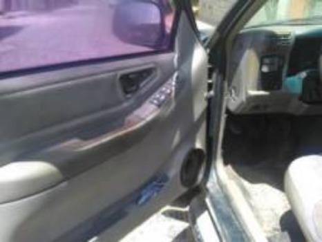 GM Chevrolet S10 Cabine Dupla 2.2 Gasolina/Gás - Foto 12