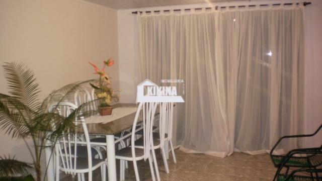 Casa à venda com 3 dormitórios em Delmira, Prudentopolis cod:02950.6523 - Foto 4