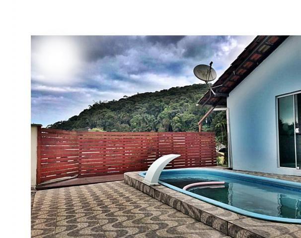 Casa para alugar com 3 dormitórios em Iririu, Joinville cod:08433.001 - Foto 10