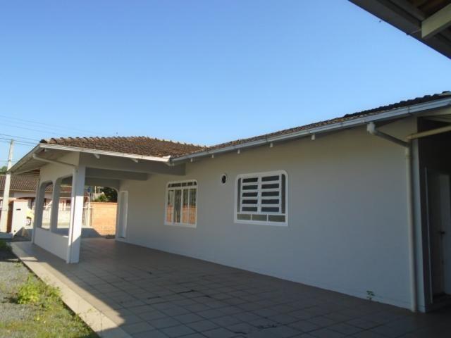 Casa para alugar com 3 dormitórios em Costa e silva, Joinville cod:70175.003 - Foto 20
