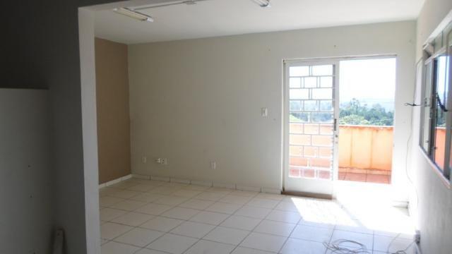 Escritório à venda em Oficinas, Ponta grossa cod:10582 - Foto 8