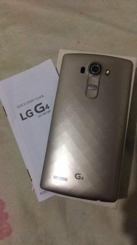 Lg g4 - Foto 4