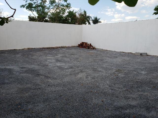 Financie Até 100% Esta Linda Casa Individual No Lote Enorme de 250m² Com 130m² Construídos - Foto 19