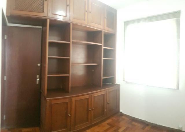 Apartamento de 03 quartos jardim américa. - Foto 10