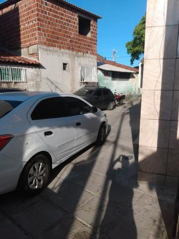 Casa a venda no Sancho/Tejipió - Foto 16