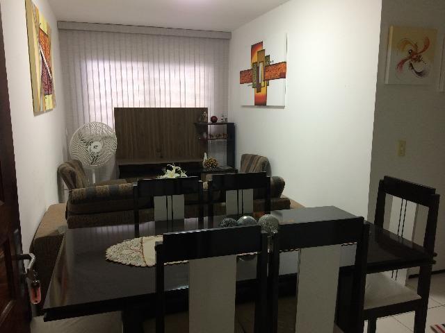 Apartamento na Maraponga Com 03 Quartos e Lazer Completo: Paulo 9  * What - Foto 8