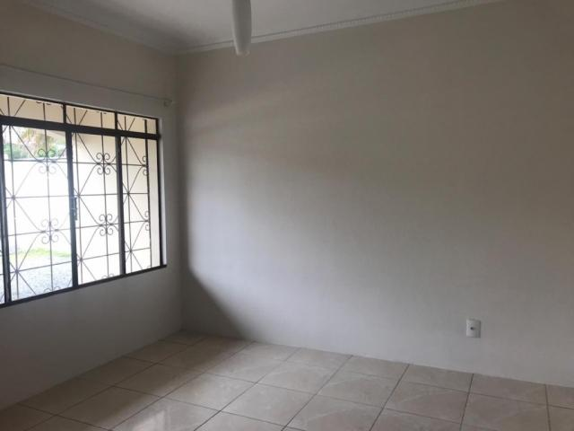 Casa para alugar com 2 dormitórios em Santo antonio, Joinville cod:00476.002 - Foto 10