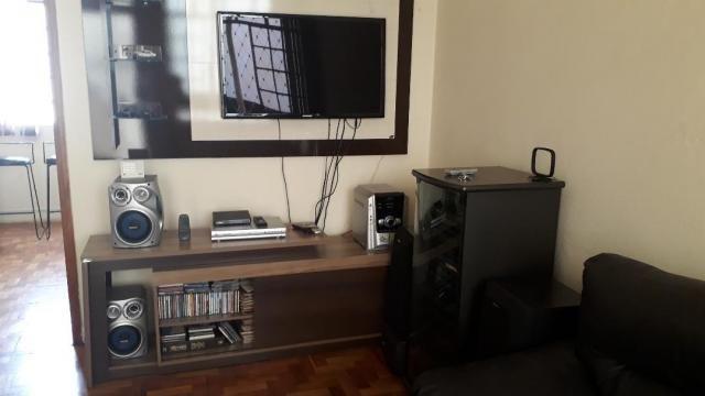 Apartamento à venda, 2 quartos, prado - belo horizonte/mg - Foto 4