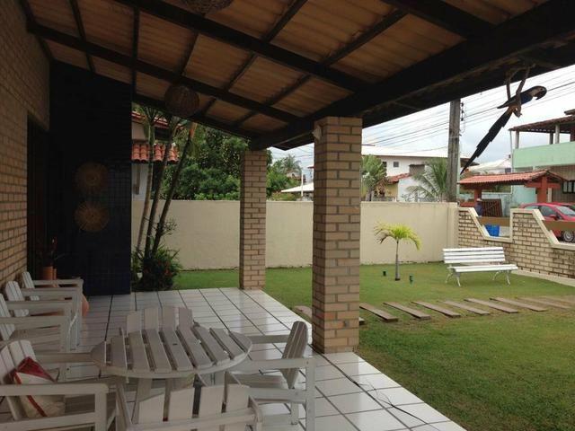 Casa para alugar Arauá ilha. Janeiro ainda não alugada - Foto 8