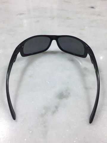 d95380baec3fe Óculos de sol mormaii guará polarizado - original - nunca usado