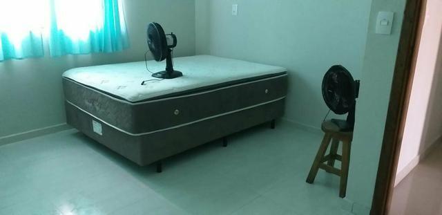 Aluga-se casa na Av.Toledo, bairro Coroados -Guaratuba-PR - Foto 3