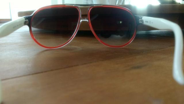 a36224232 Oculos de sol CARRERA - Bijouterias, relógios e acessórios - Granja ...