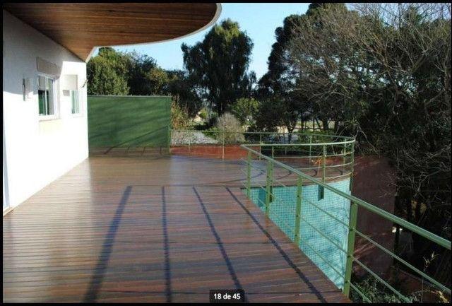 Ahú - Prédio 700 m Museu Oscar Niemeyer - Foto 3
