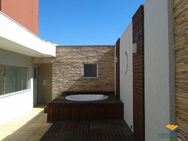 Apartamento à venda com 3 dormitórios em Zona 01, Maringá cod:1110006786 - Foto 17