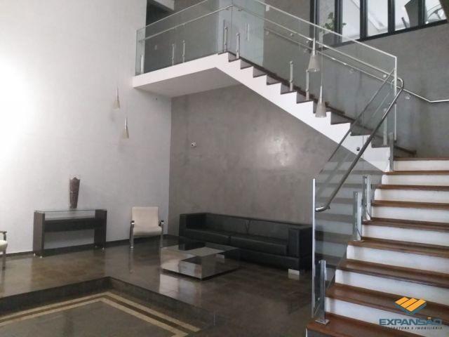 Apartamento à venda com 3 dormitórios em Zona 01, Maringá cod:1110006786 - Foto 19