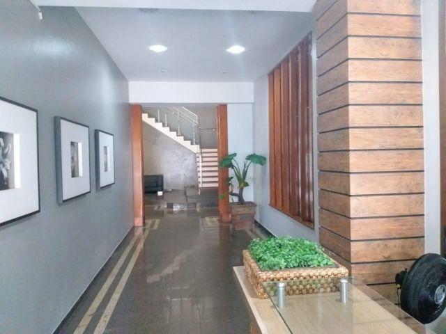 Apartamento à venda com 3 dormitórios em Zona 01, Maringá cod:1110006786 - Foto 2