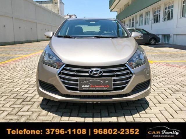 Hyundai Hb20S - 7mil + 990 Mês - Foto 5