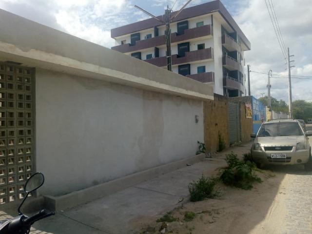 Casa Comercial - Boa Vista II - Caruaru - Foto 6