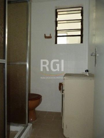 Apartamento à venda com 2 dormitórios em Nonoai, Porto alegre cod:MI270024 - Foto 15
