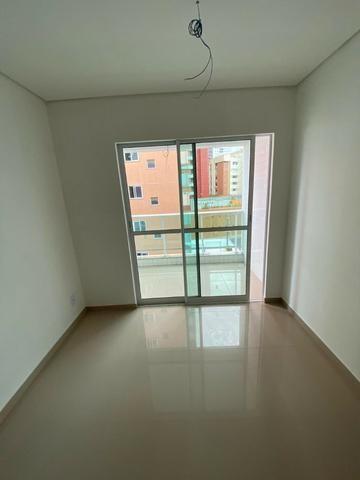 Apartamento em Edifício no Renascença - Foto 7