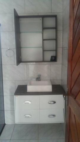 Alugo kitnet em Ubatuba (direto com propietario)