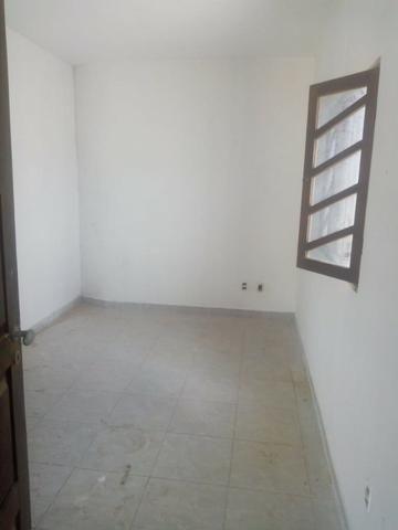 Casa Comercial - Boa Vista II - Caruaru - Foto 12