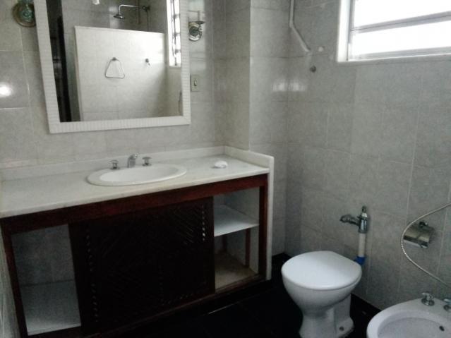 Apartamento para alugar com 3 dormitórios em Leblon, Rio de janeiro cod:2853 - Foto 11