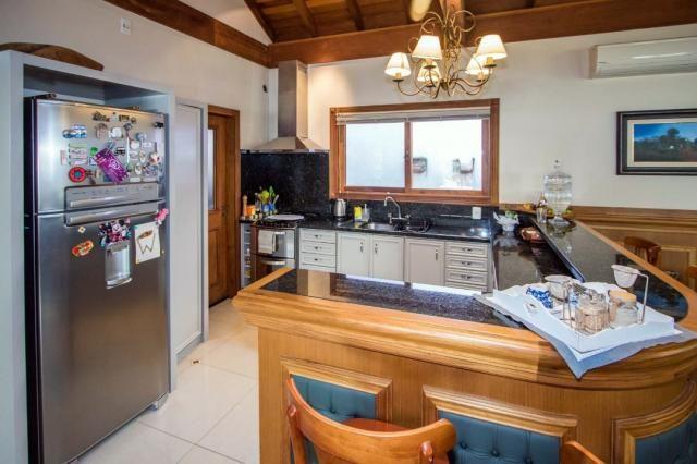 Casa à venda com 3 dormitórios em Belém novo, Porto alegre cod:LU429426 - Foto 10