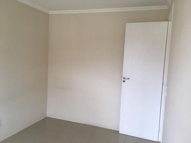Apartamento 2 Quartos Móv. Planejados Campo Comprido - Foto 9