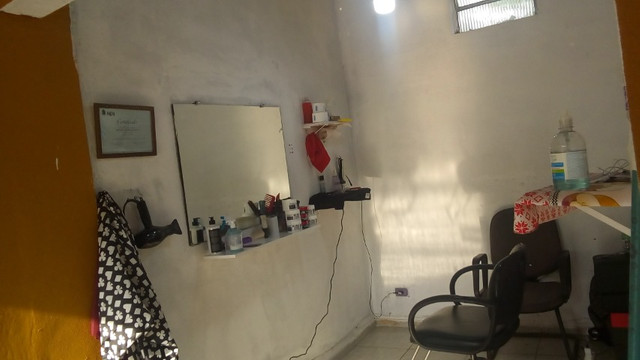 Vaga de Barbeiro para parceria - Foto 4