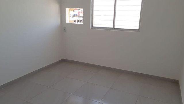 Apartamento pilotis terceiro andar em Jardim Atlântico  - Foto 5