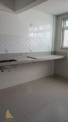 Casa nova 3 quartos bairro São João VR - Foto 9