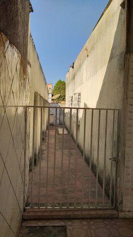 Casa-Avenida Comercial-Etapa A-Valparaíso 1- - Foto 13