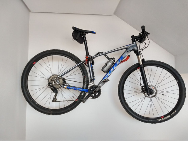 Bike soul 2019
