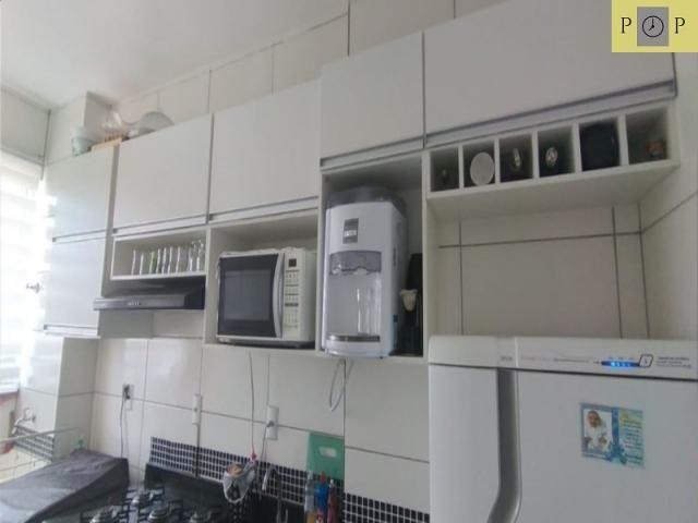 Residencial Georges Abdalla Apartamento com 2 quartos, 1 suíte, 2 vagas, lazer, último and