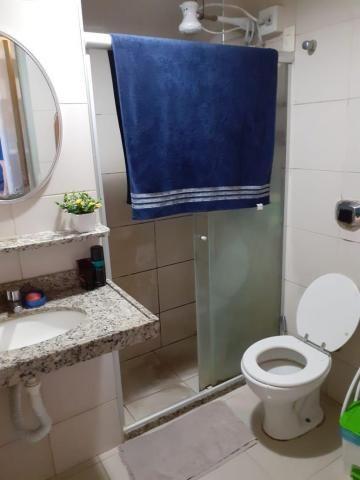 Excelente oportunidade com 03 quartos na Boa Vista - Foto 11