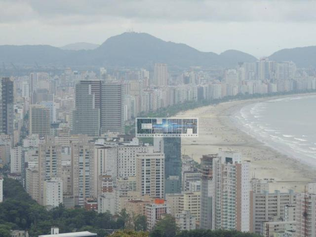 STUDIO a Beira Mar em Santos - Unlimited - Foto 19