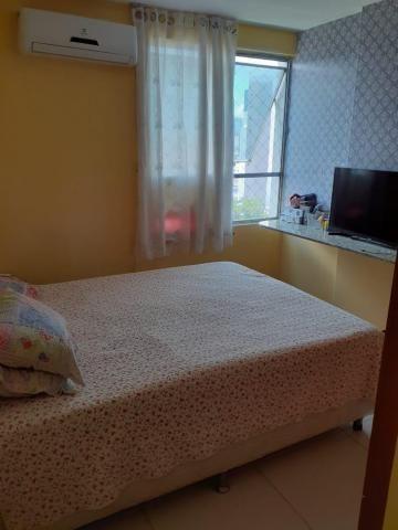 Excelente oportunidade com 03 quartos na Boa Vista - Foto 8