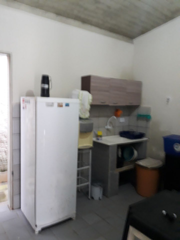 ALUGO,linda casa na rua barracira 503b ilha de itamaraca Pe.  - Foto 6