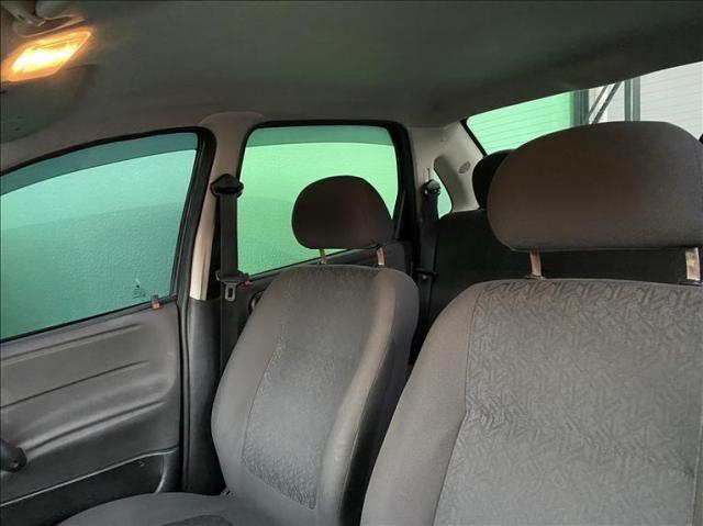 Chevrolet Classic 1.0 Flex Spirit 8v - Foto 6